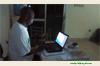 conakry-hoffnungsstern.eu.02