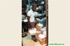 conakry-hoffnungsstern.eu.03